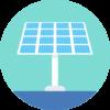 Panel solar-s2-v2